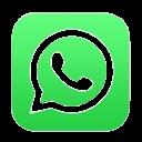 WhatsApp - Surrey Sellers